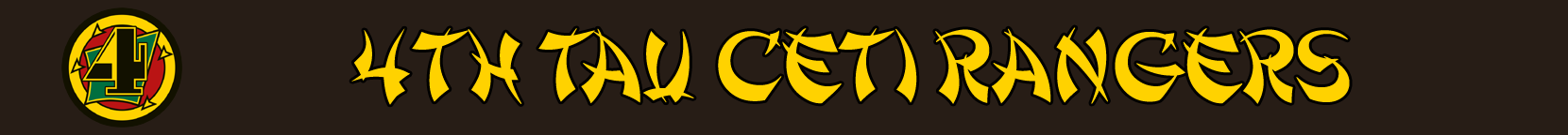 4 TCRbanner9